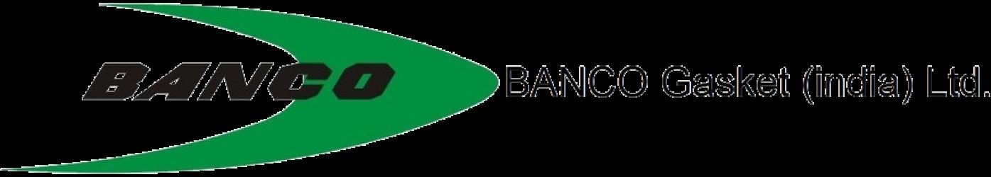 Banco Gaskets
